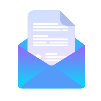 small-icon-mail